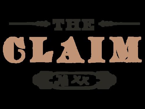 The Claim