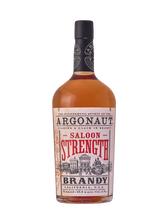 ARGONAUT SALOON STRENGTH CALIFORNIA 1.0L